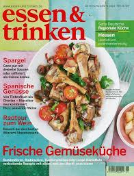 cuisine 3000 euros gorgeous cuisine a 3000 euros impressionnant