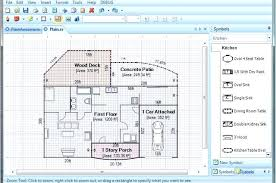 free floor plan tool bedroom planning tool room floor plan tool office app home design
