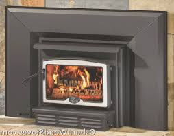 fireplace top fireplace stove insert room ideas renovation