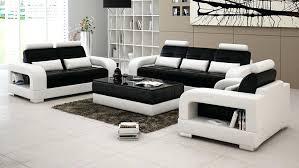 Black Recliner Sofa Set Black Leather Recliner Sofa Furniture Village Sofas Covers Fabric