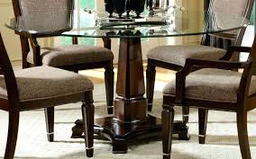 dining table modern furniture dining table ideas dining ideas