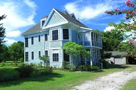 cheapest housing in us 10 of the cheapest u s beach towns to buy a home cbs news