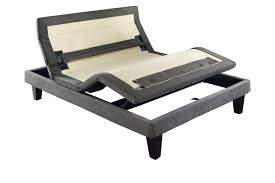bed frames fashion bed group reviews leggett platt furniture how