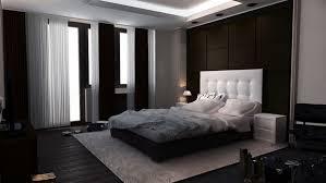Relaxing Bedroom Designs For Your Comfort Home Design Lover - Classy bedroom designs