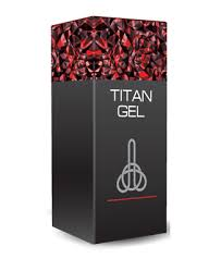 o titan gelu titan gel original www paketpembesar com titan