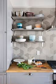 ikea kitchen cabinets installation redecor your design of home with best awesome ikea kitchen cabinet