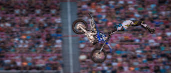 motocross freestyle tricks events live on nbc