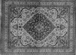 Black Persian Rug Persian Rugs Purchasing Persian Rugs Online Offers A Good Deal