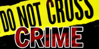 nissan maxima jackson tn violent weekend leaves 5 dead 7 hurt in four shootings