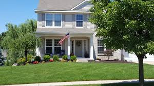 Lawn And Landscape by Landscaping And Plowing In Grand Rapids Mi Shear Lawn And Landscape