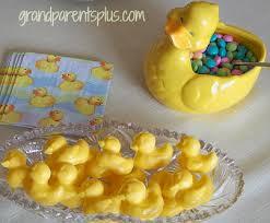 duck themed baby shower duck themed baby shower archives grandparentsplus