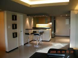 Beautiful Condo Interior Design Ideas Interior Design Ideas For - Modern condo interior design