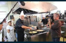 recette de cuisine tf1 13 heure sortir loire quand la télévision gratine la gastronomie roannaise