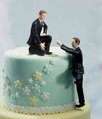 groom cake toppers cake topper climbing groom and helpful groom mix match