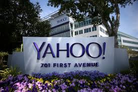 Yahoo Maps Com What Yahoo Got Right Mit Technology Review
