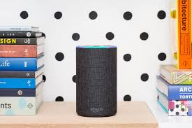 amazon u0027s next job for alexa is helping out in your office the verge