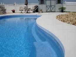 best 25 cleaning concrete patios ideas on pinterest clean