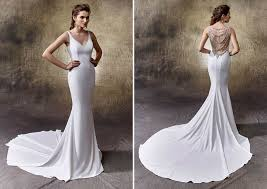 wedding dress no modern wedding dress ideas available from bellissima weddings essex