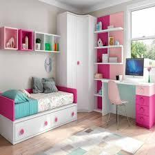 chambre ado fille conforama conforama chambre enfant en ce qui concerne propriété cincinnatibtc