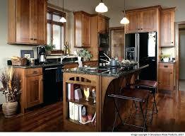 finished oak kitchen cabinets quarter sawn oak cabinets quarter oak kitchen cabinets kitchen