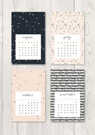 71 best new templates images on pinterest stationery printable