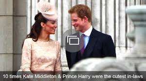 Kate Middleton Meme - kate middleton sums up how we all feel about trudeau without saying