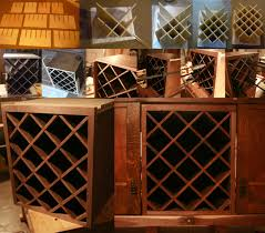 build wood wine rack building plans diy pdf how to make outdoor