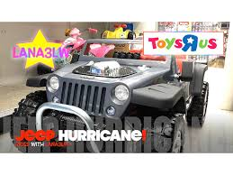 toddler motorized car best popular jeep hurricane kids ride on electric car test drive