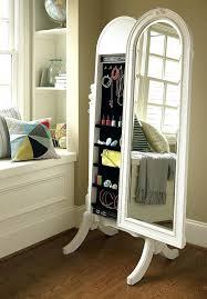 Mirror Armoire Wardrobe Mirrored Armoire Furniture Tag Armoire Mirror Armoire With