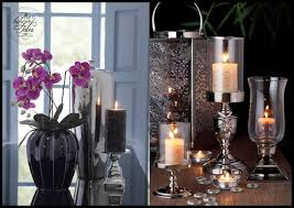 top 5 home decor stores in delhi u2013 thehangertales