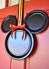 mickey mouse halloween decorations 54 mickey halloween door decorations door magnet decoration jpg