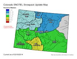 Conifer Colorado Map by Ranches For Sale U2022 Page 3 Of 6 U2022 Mirr Ranch Group