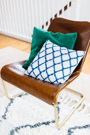 28 best my deer chairs images on pinterest furniture chairs