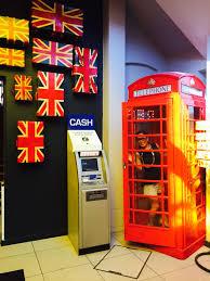 rest up london hostel reviews photos u0026 rates ebookers com
