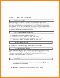 resume format doc for fresher accountant resume format for freshers accountant lovely best dissertation