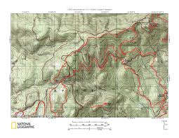New Mexico Topographic Map by Wederkindpicnicarea Jpg