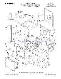 ikea ovens ibs550pws00 user u0027s manual download free