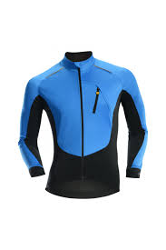 winter bicycle jacket waterproof windproof cycling jacket monton thermal cycling jacket