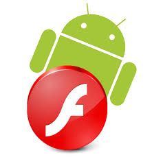 android adobe flash player flash player app is an sms trojan and adware threattrack
