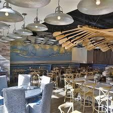 Blue Table Menu Blue Island Oyster Bar U0026 Seafood Restaurant Denver Co Opentable