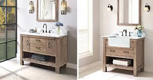 chuckscorner u2013 mesmerizing bathroom vanities images gallery