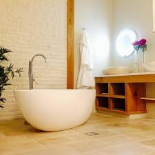 uncategorized best 25 spa like bathroom ideas only on pinterest