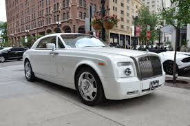 rolls royce phantom engine 2009 rolls royce phantom coupe stock gc2052a for sale near