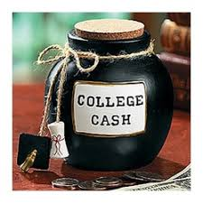 graduation from college gifts 43 best college graduation gift ideas images on