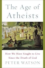 benefits of thanksgiving to god the age of atheists how we have sought to live since the death of