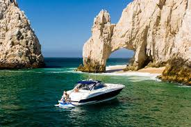 Map Of Cabo Mexico by Photomexico Los Cabos Guide