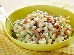 Pasta Salad Recipes Cold by Cold Pasta Salad Recipes With Cheese U2013 Opava Recipes