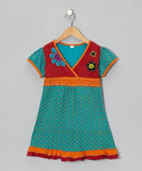 get her boho trends baby to big zulily