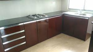 pantry cupboard u0026 finishing roof services sri lanka