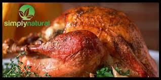 whole turkey for sale whole turkey simply halal